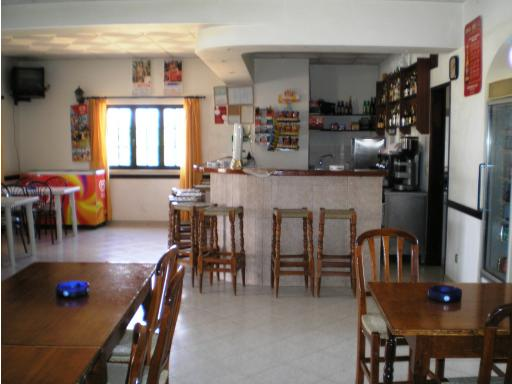 Business_for_sale_in_Albufeira_VPA4106