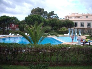 Condominium_for_sale_in_Albufeira_CPA4408