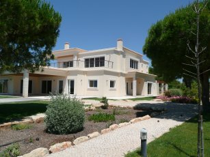 Villa_for_sale_in_Carvoeiro_CPA4502