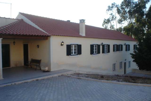 Country House_for_sale_in_Lisboa_LBA4595