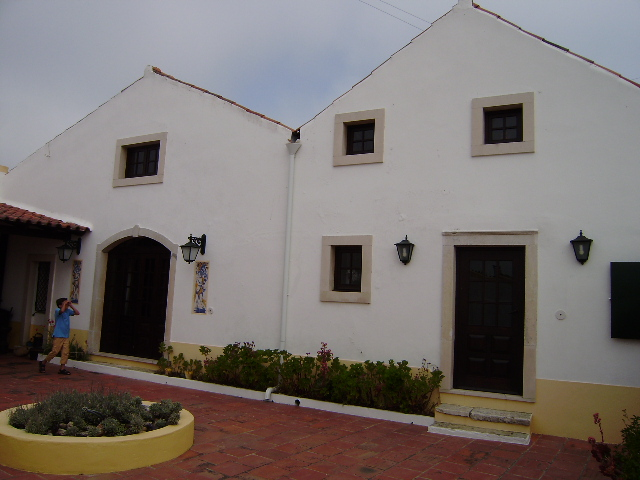 Country House_for_sale_in_Caldas da Rainha_VPE4609