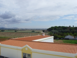 Condominium_for_sale_in_albufeira_CJO4857