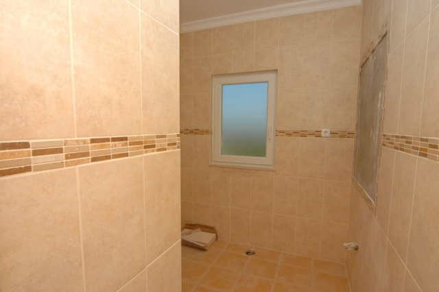 Property_for_sale_in_Aljezur_CSA5060