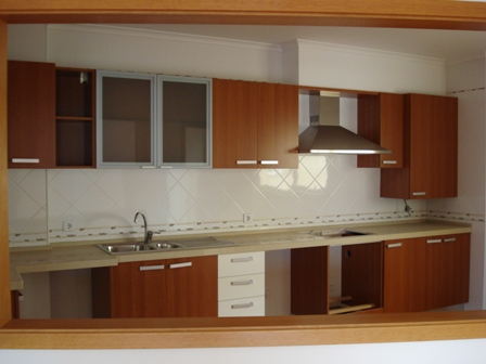 Flat_for_sale_in_Caldas da Rainha_HPO5089