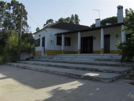 Villa_for_sale_in_Caldas da Rainha_HPO5291