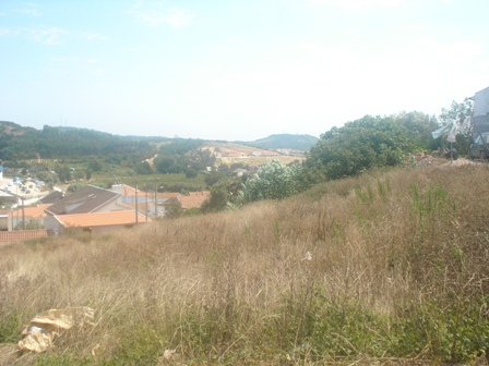 Land_for_sale_in_Lourinha_HPO5350