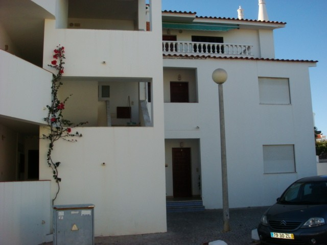 Condominium_for_sale_in_ALBUFEIRA_LSA5421