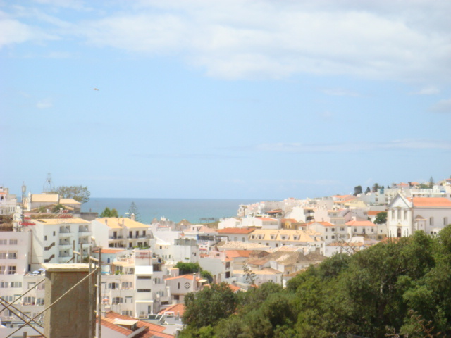 Real Estate_for_sale_in_Albufeira_LSA5422