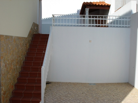 Property_for_sale_in_Lourinha_HPO5433
