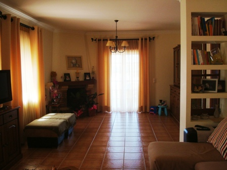 House_for_sale_in_Caldas da Rainha_HPO5469