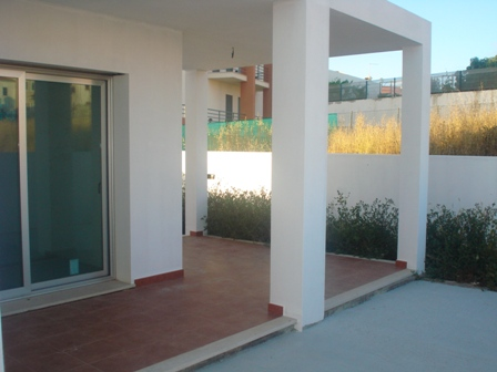 House_for_sale_in_Lourinha_HPO5480