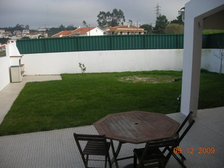 Home_for_sale_in_Caldas da Rainha_HPO5499