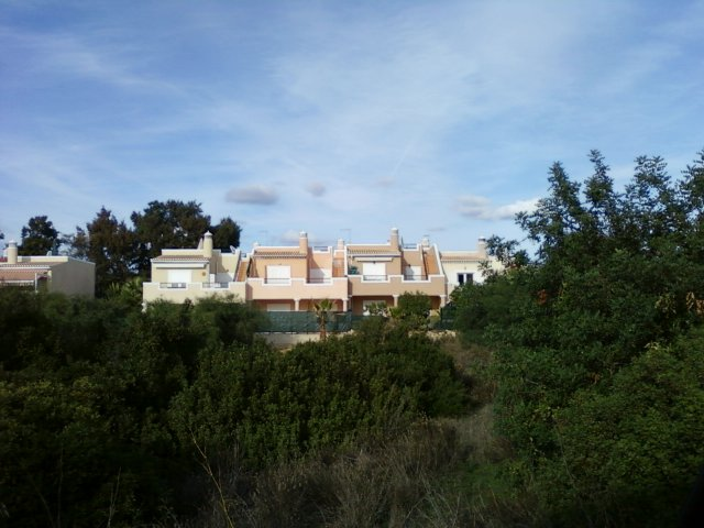 Golf Property_for_sale_in_Carvoeiro_LSA5516