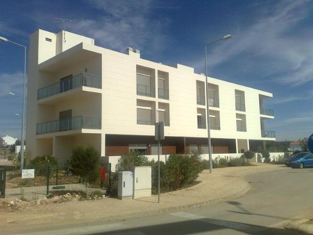 Real Estate_for_sale_in_Albufeira_LSA5534
