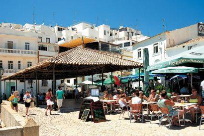 Business_for_sale_in_Albufeira_LSA5542