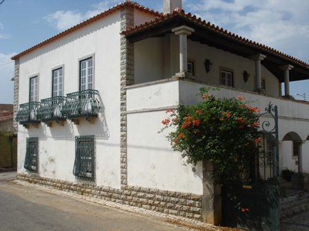 Palace_for_sale_in_Caldas da Rainha_HPO5549