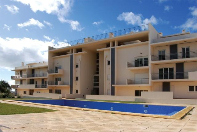 Flat_for_sale_in_Albufeira_LSA5594