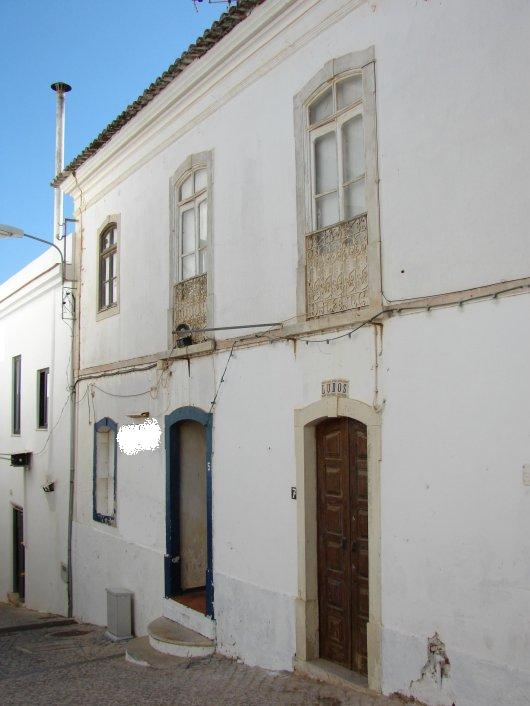 Business_for_sale_in_Albufeira_LSA5622
