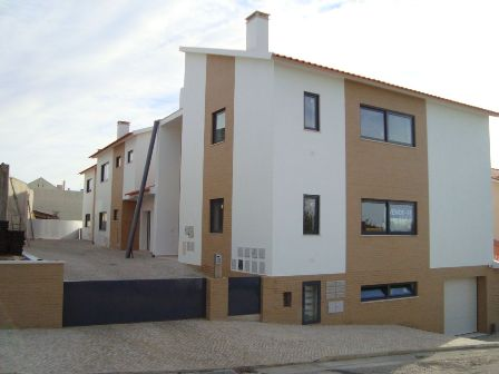 Real Estate_for_sale_in_Alcobaca_HPO5627