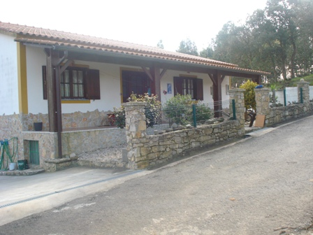 Villa_for_sale_in_Caldas da Rainha_HPO5629