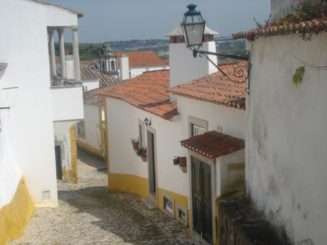 Hotel_for_sale_in_Caldas da Rainha_HPO5649