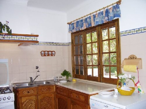Villa_for_sale_in_Caldas da Rainha_HPO5666
