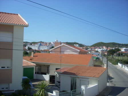 Condominium_for_sale_in_Obidos _CSO5667