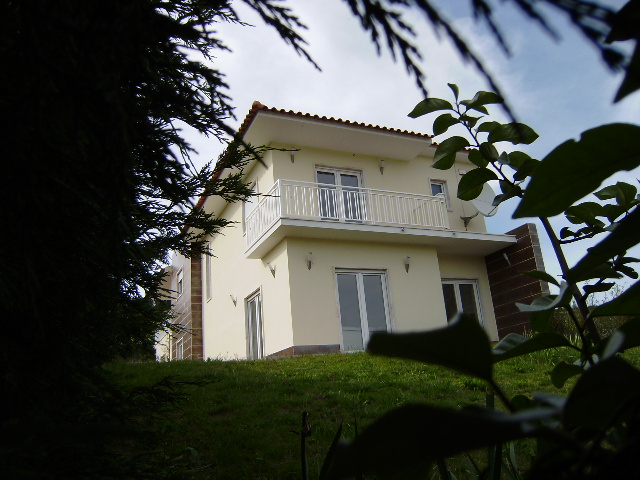 Villa_for_sale_in_Lourinha_PJA5668