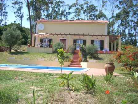 Country House_for_sale_in_Caldas da rainha _CSO5670