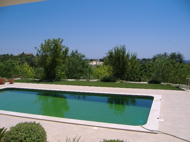 Villa_for_sale_in_Loule_VWE5672