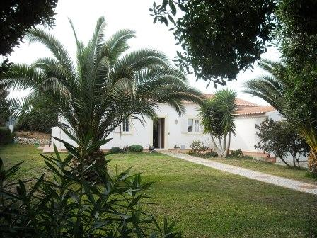 House_for_sale_in_Aljezur_CPA5678