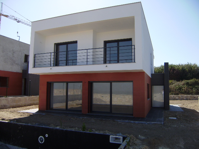 Golf Property_for_sale_in_Obidos_LBA5686
