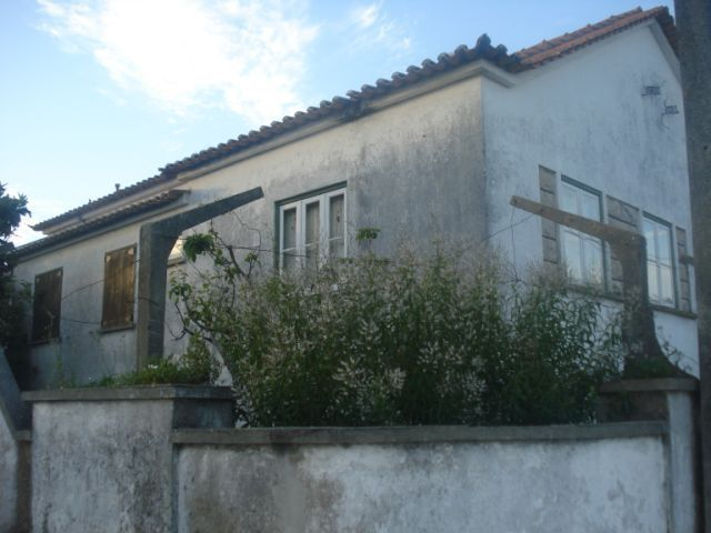 Villa_for_sale_in_Cadaval_HPO5711