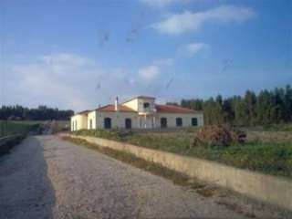 Country House_for_sale_in_Rio Maior_HPO5719
