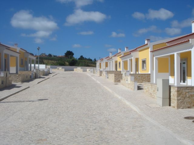 Villa_for_sale_in_Caldas da Rainha_HPO5723