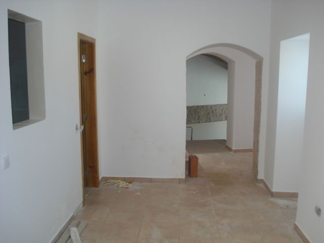 House_for_sale_in_Caldas da Rainha_HPO5725