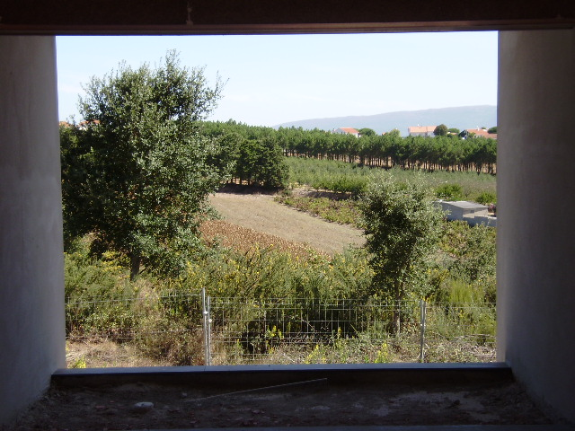 Villa_for_sale_in_Alcobaca_LBA5739