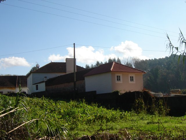 Bed & Breakfast_for_sale_in_Alcobaca_PJA5744