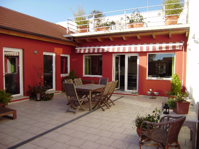 Guesthouse_for_sale_in_Sao Martinho do Porto_PJA5759