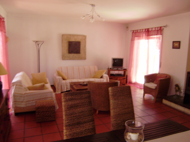 Property_for_sale_in_Obidos_LBA5768