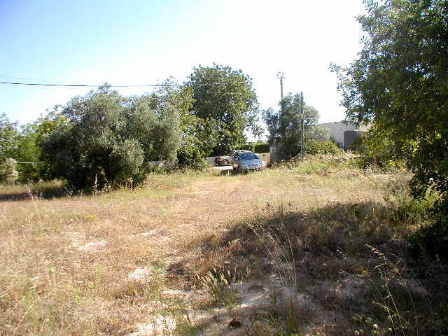 House_for_sale_in_Faro_LVE5779