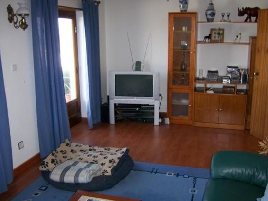Bed & Breakfast_for_sale_in_Alcobaca_LBA5798