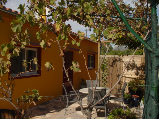 Guesthouse_for_sale_in_Faro_SMA5801