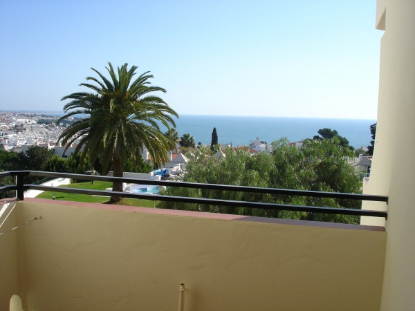 Home_for_sale_in_Albufeira_SMA5805