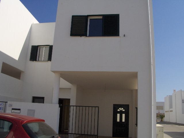 Real Estate_for_sale_in_Tavira_LVE5806