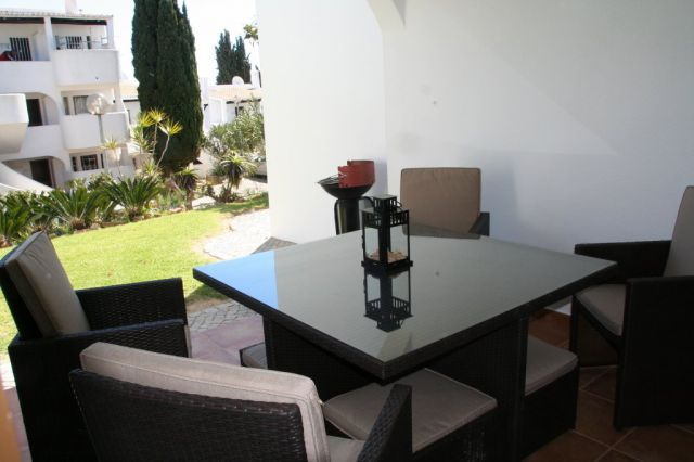 Flat_for_sale_in_Albufeira_SMA5809