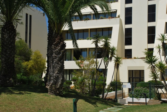 Condominium_for_sale_in_Portimao_LVE5813