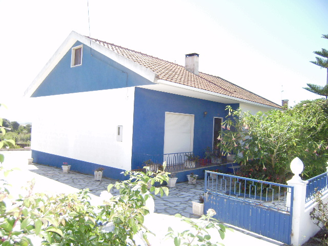 House_for_sale_in_Alcobaca_CSO5815