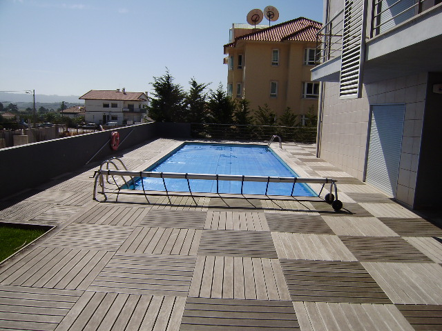 Apartment_for_sale_in_Alcobaca_PJA5817