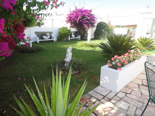 Country House_for_sale_in_Albufeira_SMA5823